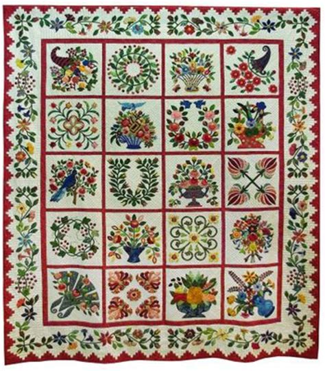 Baltimore Search 29 Best Images About Baltimore Quilts On Wedding Quilts Quilt And The