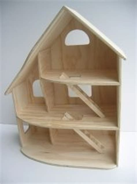 steiner dolls house doll houses on pinterest doll houses dollhouses and modern dollhouse
