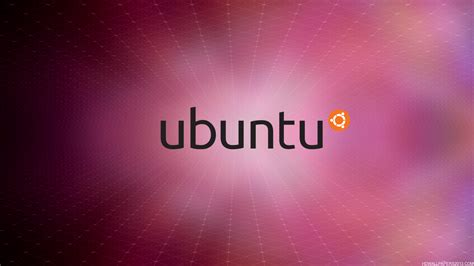 ubuntu black hd wallpaper ubuntu pink high definition wallpapers high definition