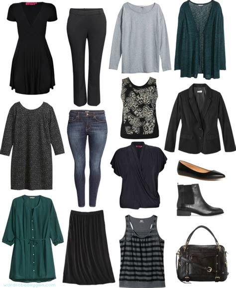 minimalist fashion outfits to copy stylecaster style does plus size minimalism exist wardrobe oxygen