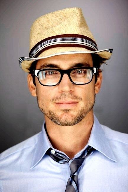matt bomer man crush all pin by karlie kahtava on sexy man style pinterest