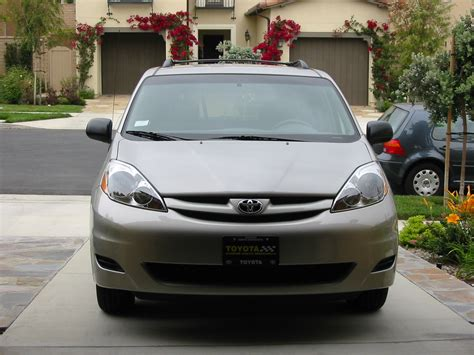 Toyota Owners Site 2008 Toyota Camry Owners Manual Pdf Find User Manual