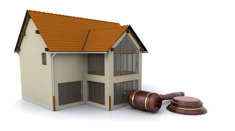 7 things to look out for when buying at a property auction