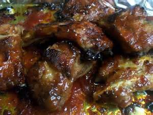 oven baked country ribs i am so gonna make this pinterest