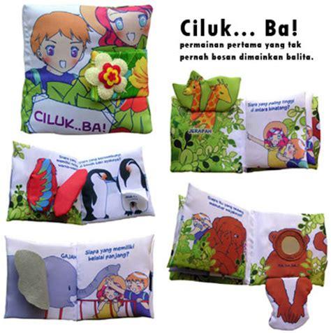 Paket Om Bintang 1 paket bintang untuk sang buah hati gian mandiri