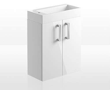 screwfix bath shower screens bathrooms bathrooms kitchens screwfix