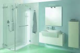 kleine duschen ideen f 252 r kleine b 228 der mit dusche