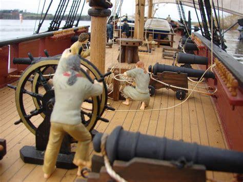 quarterdeck boat definition quarterdeck d 233 finition what is