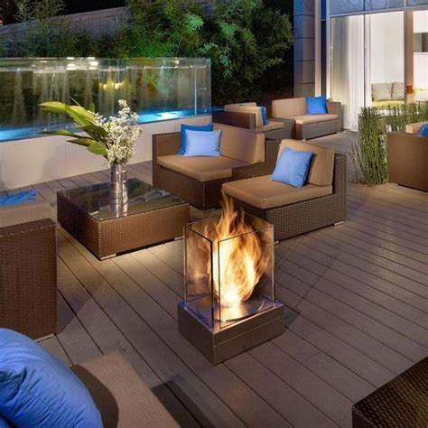 fireplace seating ideas 25 contemporary fireplace design ideas for modern outdoor