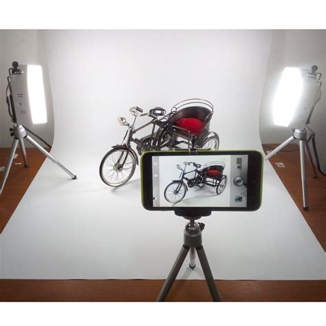 jual decosit background foto studio alas foto waterproof