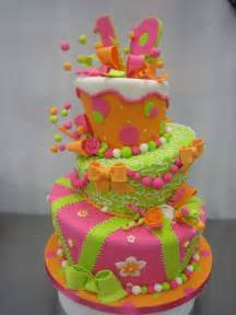 Home Cake Decorating Ideas Easy Cake Decorating Ideas Cake Decoration Tips And