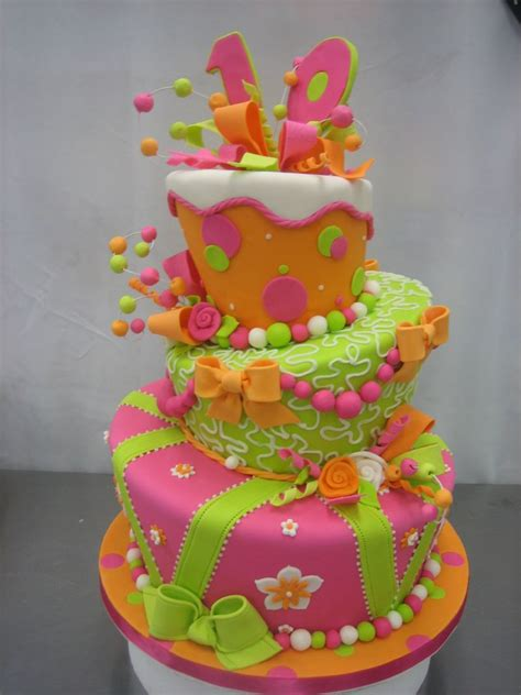 Decorated Cake Ideas by Cake Decorating Ideas Types Of Wedding Cakes Herohymab