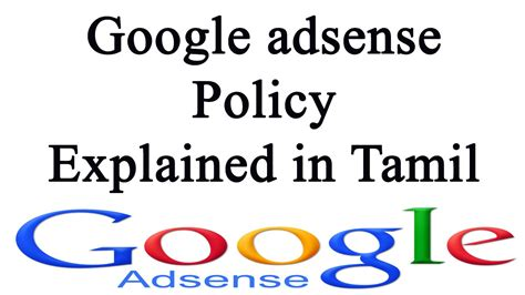 google adsense tutorial in tamil 1511708475 maxresdefault jpg course learn by watching