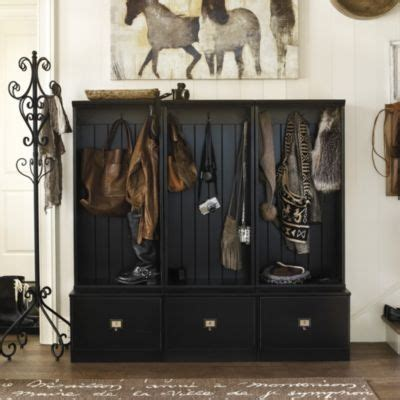 beadboard entry cabinet discover and save creative ideas