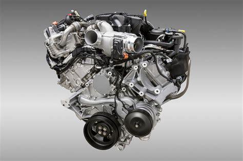 new ford diesel engine 2015 ford duty diesel