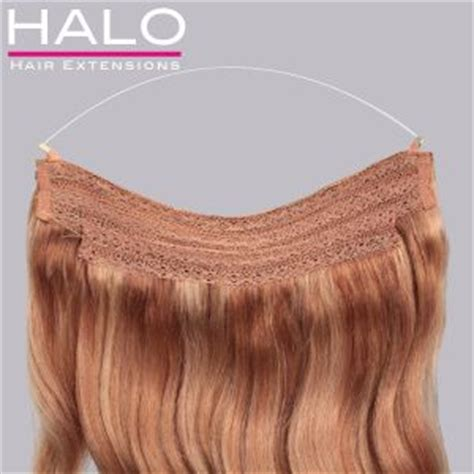 how to make a halo hair extension 78 best ideas about halo hair extensions on