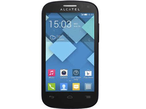 Grosir Touch L Magic L alcatel one touch magic price in the philippines and specs