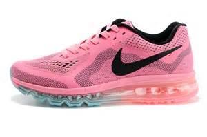 Nike air max 2014 women s shoes pink moon dcwl760294 cheap air max