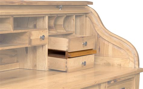 desk with compartments secret compartment desk hostgarcia