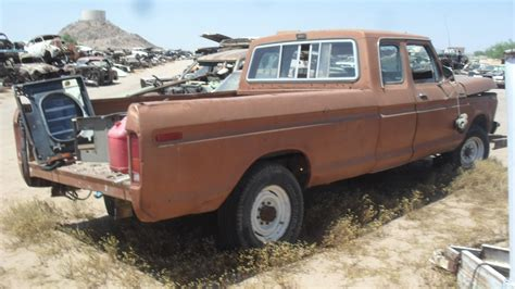 1977 ford f250 parts 1977 ford f 250 77fo2025c desert valley auto parts