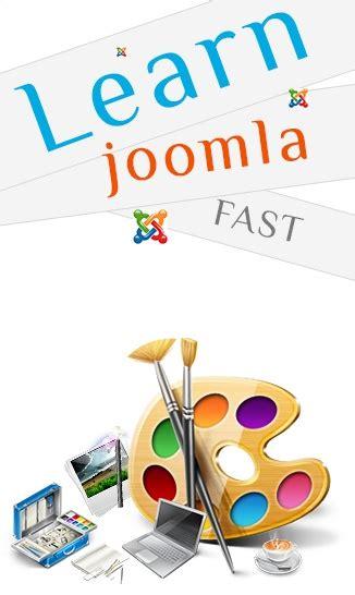 joomla tutorial web design 9 best tutorials webdesign cms joomla images on