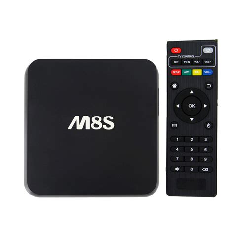 android tv boxes m8s android tv box 2 gb ram epic tv box malta sliema