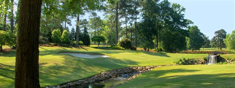 comptoir g礬n礬ral raleigh country club raleigh carolina golf