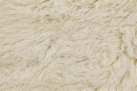 flokati rug flokati rug 1700g m2 120cm the real rug