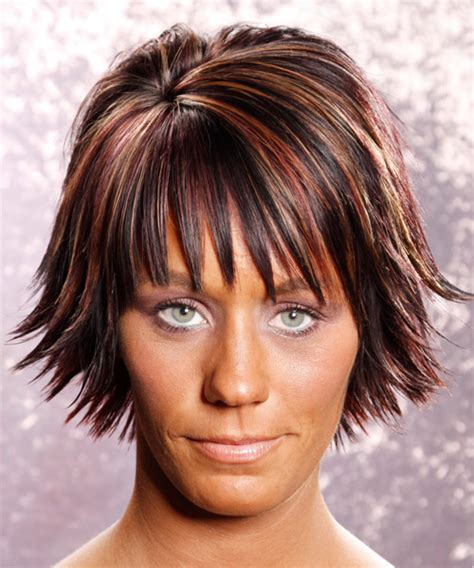 razor haircuts for women over 50 back view pictures of short bob front and back views hairstyle