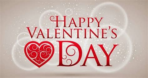 happy valentines day ideas relaxing s day packages inn