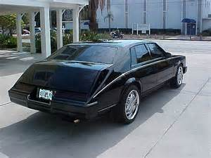 1982 Cadillac Seville For Sale 1982 Cadillac Seville For Sale Florida