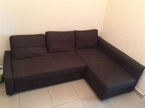 ikea sofas for sale dubizzle dubai sofas futons lounges ikea brown sofa