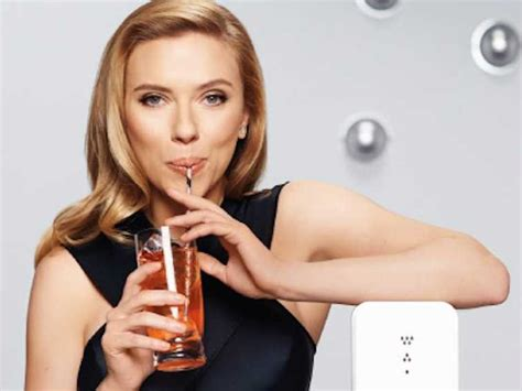 best anti commercial of all time standwithus salutes johansson s principled stand