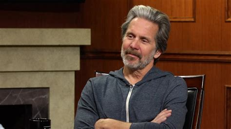 Office Space Veep Gary Cole Gives New Veep Season 6 Details