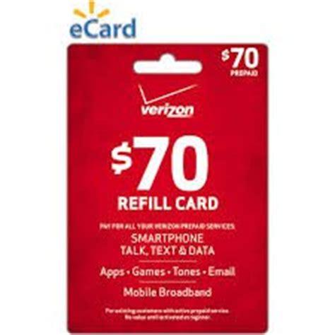 Tracfone Phone Number Lookup Refill Verizon Prepaid Lookup Beforebuying