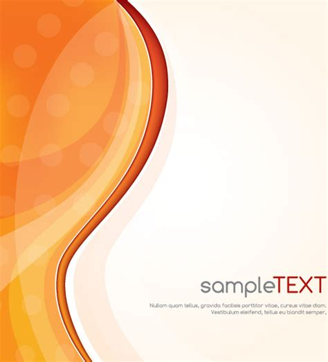 vector cover design vector graphic free vector in