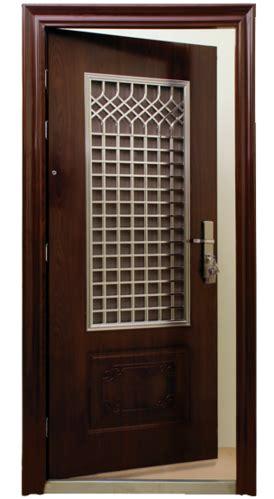 pin  manoj nair  safety door pinterest doors door