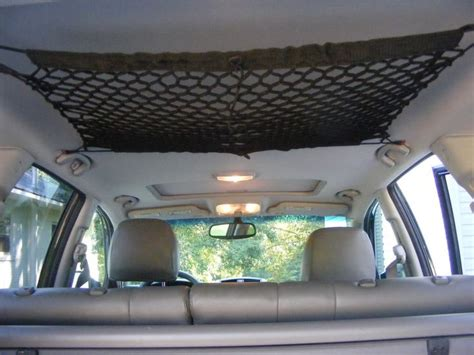 truck cer interior storage ideas best 25 suv cing ideas on suv cing tent