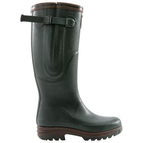 wellington boot wellington boots parcours vario wellington boots by