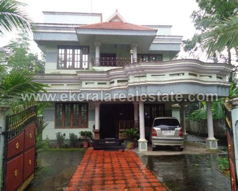 real estate trivandrum houses thachottukavu peyad thiruvananthapuram used house sale thachottukavu peyad real estate