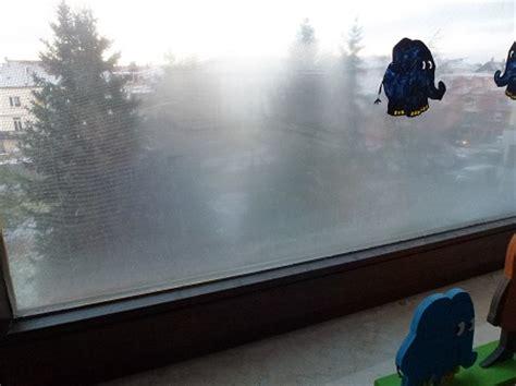 fenster beschlagen fenster beschlagen jetzt im winter kaelte