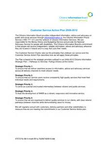 contact strategy template search results for plan exle calendar 2015