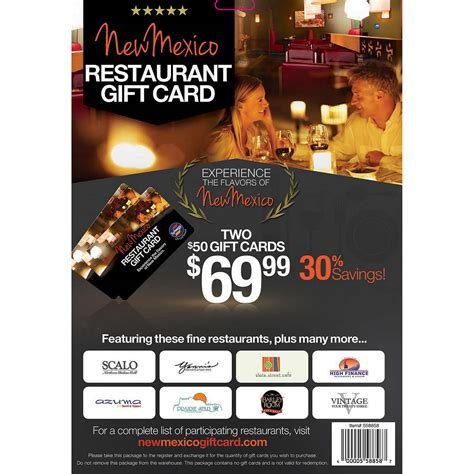 Olive Garden Gift Card Costco - olive garden gift card costco home outdoor decoration