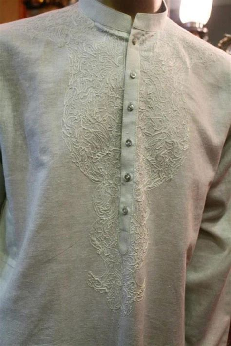 embroidery design gents kurta gents kurta designs 2014 eid kurta designs for men