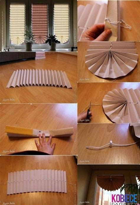 Handmade Decor Ideas - 25 diy home decor ideas style motivation