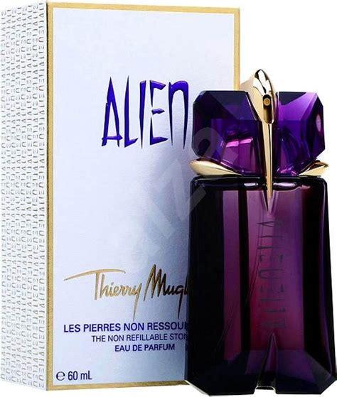 Parfum Thierry Muggler 60ml 2 thierry mugler edp 60 ml eau de parfum alzashop