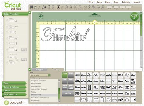 cricut craft room projects 301 moved permanently