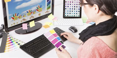 designing design the 6 tools every graphic designer should huffpost
