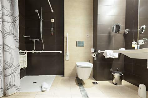 Elderly Care Home Design Standards Budget Friendly Bathroom Modifications For Seniors Home