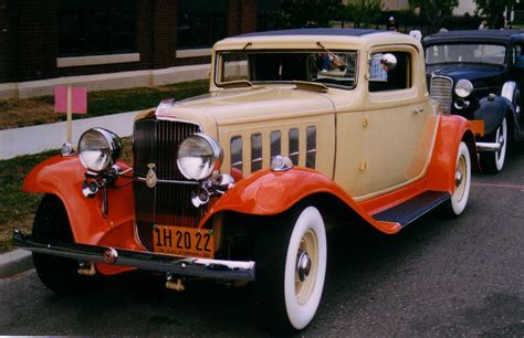 1936 Chevy Coupe With Rumble Seat For Sale   Autos Post